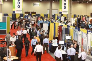 Past events events the asse safety 2016 professional development conference exposition is for osh professionals who want to achieve exceptional safety results gumiabroncs Gallery